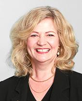 Elizabeth Coleman