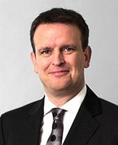 John Tughan QC