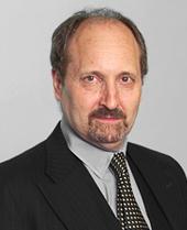 Michael Sternberg QC