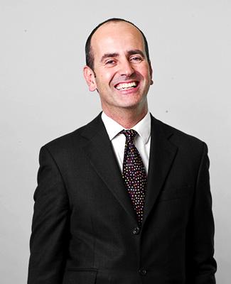 Alex Verdan QC Family Barrister: Children Law, Direct Access