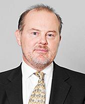 Alistair G Perkins