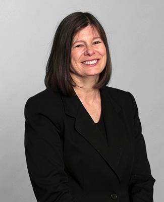 Amanda Barrington Smyth Family Law Barrister - Children Law