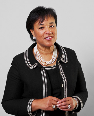 Baroness Scotland QC Family Barrister: Financial & Children's Law, Court of Protection