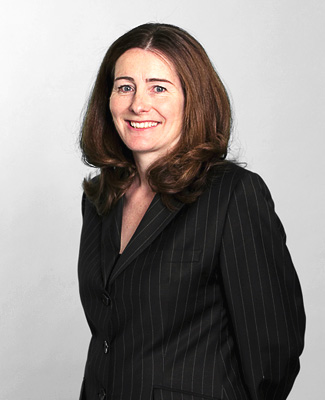 Catherine Wood QC Family Law Barrister - Public, Private and International Children Law