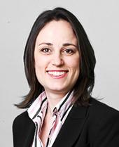 Clare Bello