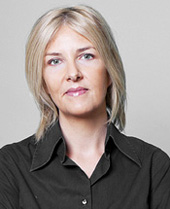 Denise Fallon