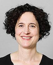 Dorothea Gartland