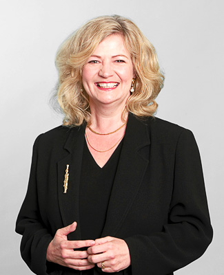 Elizabeth Coleman Family Law Barrister - Childrens Law
