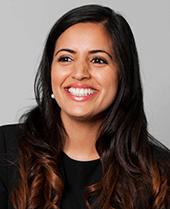 Indu Kumar