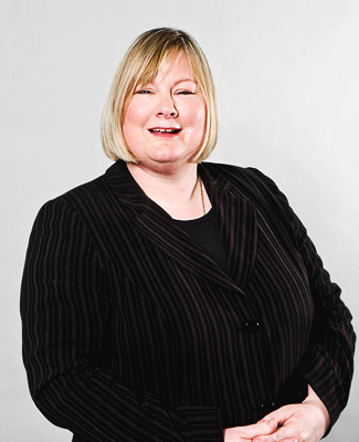 Jane Rayson Family Law Barrister - Financial & Children's Law, Direct Access