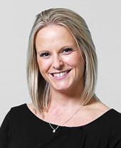 Kate Van Rol