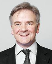 Matthew Persson