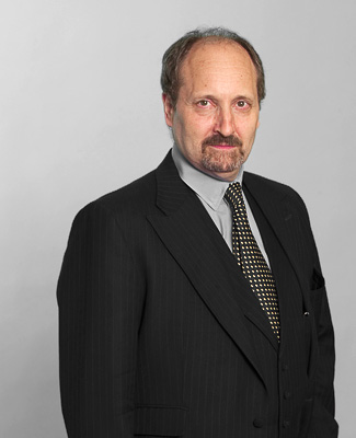 Michael Sternberg QC Family Law Barrister - Financial Remedies, Private Childrens Law