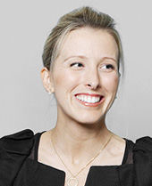 Samantha Woodham