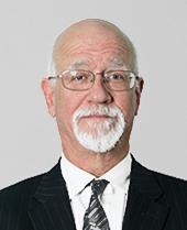 David Bedingfield