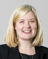 Charlotte Baker