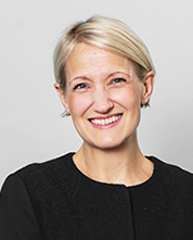 Katie Wood
