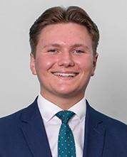 Owen Beedle