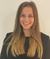 Olivia Gaunt